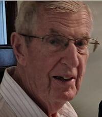 William Alexander Emond  Wednesday August 25th 2021 avis de deces  NecroCanada