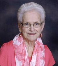 Agnes Gaffney Kelly  Tuesday August 31st 2021 avis de deces  NecroCanada