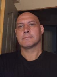Brent Wetmore  19712021 avis de deces  NecroCanada