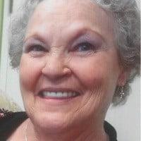 Christina Hanna Kilburn  June 04 1945  August 29 2021 avis de deces  NecroCanada