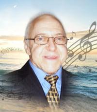 Donald Caron  31 août 2021 – 31 août 2021 avis de deces  NecroCanada