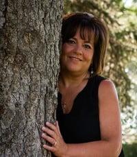 Donna Caroline Miller Lanz  August 26th 2021 avis de deces  NecroCanada