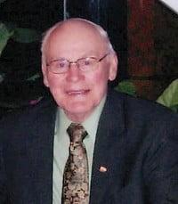 Dr Charles Stanley Baldwin  Saturday August 28th 2021 avis de deces  NecroCanada