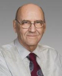 Fernand Dion  2021 avis de deces  NecroCanada