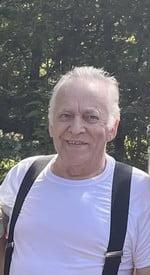 Francis Frank Joseph Corbin  February 24 1942  August 28 2021 (age 79) avis de deces  NecroCanada