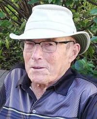 Maurice Baron 1935-2020 avis de deces  NecroCanada