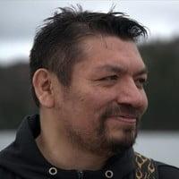 Michael Petiquay  2021 avis de deces  NecroCanada