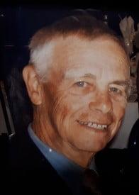 Roger Ambroise St Germain  May 1 1930  August 27 2021 (age 91) avis de deces  NecroCanada