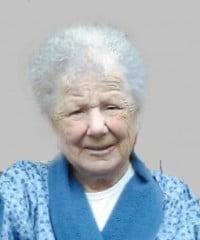 SAVARD-D'ASTOUS Marie  1942  2021 avis de deces  NecroCanada