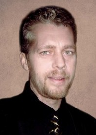 Bernard Bobby Belley  2021 avis de deces  NecroCanada