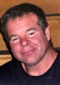 Darren Oslund  November 8 1961  August 22 2021 (age 59) avis de deces  NecroCanada