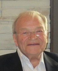Gilles Leclerc  2021 avis de deces  NecroCanada