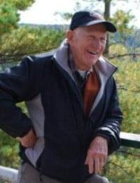 Laurent Caron  June 2 1932  May 15 2020 (age 87) avis de deces  NecroCanada