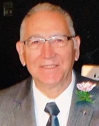 Thomas John Mearns  November 9 1941  August 30 2021 (age 79) avis de deces  NecroCanada