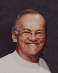 William L Dingman  May 13 1941  August 24 2021 (age 80) avis de deces  NecroCanada