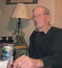 Brian Allen Conley  19502021 avis de deces  NecroCanada