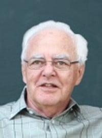 Jacques Champagne  2021 avis de deces  NecroCanada