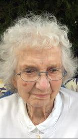 Mona Estelle Turner Neil  July 12 1924  August 30 2021 (age 97) avis de deces  NecroCanada