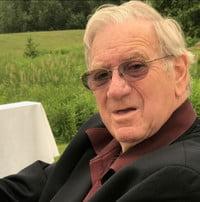 Wayne Howarth  Friday August 27th 2021 avis de deces  NecroCanada