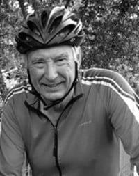 Alan Arthur Jones  1948  2021 avis de deces  NecroCanada