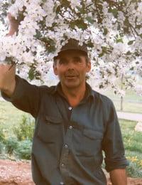 Claude Dupont agriculteur Decede le 7 decembre 2020  19332021  Décédé(e) le 1 septembre 2021 SaintPamphile de L'Islet. avis de deces  NecroCanada