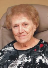 Elizabeth Roy  19262021 avis de deces  NecroCanada