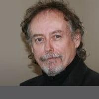 Hildebrand Gregory  2021 avis de deces  NecroCanada