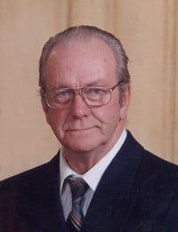 Jean-Louis Groulx  1936  2021 avis de deces  NecroCanada