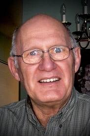 LEFEBVRE Richard  19432021 avis de deces  NecroCanada
