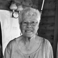 Marilyn Elizabeth Golding Moggy  October 4 1934  August 31 2021 (age 86) avis de deces  NecroCanada