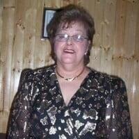 Norma Lillian Young  September 18 1942  September 02 2021 avis de deces  NecroCanada