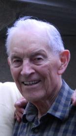 Norman Norm James Hunt  November 20 1924  August 30 2021 (age 96) avis de deces  NecroCanada