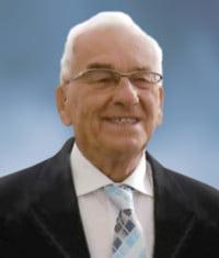 Rolland Benoit  1936  2021 avis de deces  NecroCanada