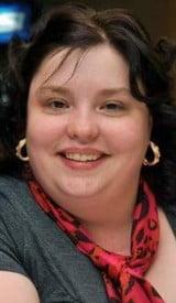 Shauna Lee Gallagher-White  April 15 1978  September 2 2021 (age 43) avis de deces  NecroCanada