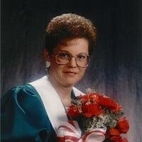 Shirley Angeline Cottreau Muise  June 12 1956  September 01 2021 avis de deces  NecroCanada