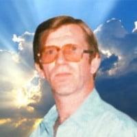 GRENIER Guy  1946  2021 avis de deces  NecroCanada