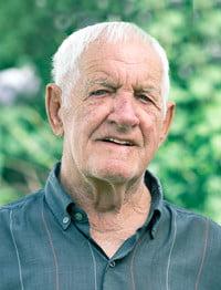 Guy CORNEAU  Décédé le 02 septembre 2021