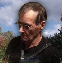 Jean-PaulGaudreault  2021 avis de deces  NecroCanada
