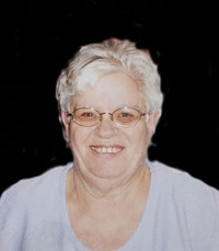 Loretta Pringle  Thursday September 2nd 2021 avis de deces  NecroCanada