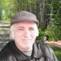 MILJOURS Dominique  1961  2021 avis de deces  NecroCanada