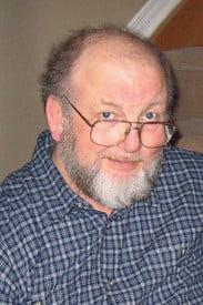 Joseph Lawrence Poulton  March 25 1948  September 3 2021 (age 73) avis de deces  NecroCanada