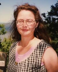 Andreanne Côte  1958  2021 (62 ans) avis de deces  NecroCanada