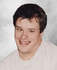 Gerald Vaillancourt  19542021  Décédé(e) le 3 septembre 2021 SaintPamphile de L'Islet. avis de deces  NecroCanada