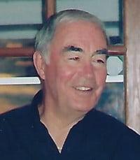 John Jack Kitson  Thursday September 2 2021 avis de deces  NecroCanada