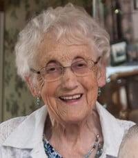 Muriel Gaile Pitman  Tuesday March 30th 2021 avis de deces  NecroCanada