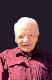 Philippe Vachon  July 23 1944  August 17 2021 (age 77) avis de deces  NecroCanada