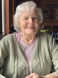 Zofia Holz nee Szerszenowicz  February 8 1928  September 3 2021 (age 93) avis de deces  NecroCanada