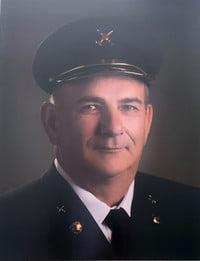 Andrew William Cymbala  April 4 1951  September 2 2021 (age 70) avis de deces  NecroCanada