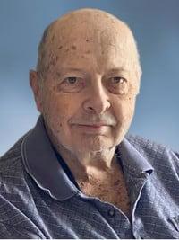 Bleau Richard  19412021 avis de deces  NecroCanada