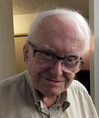 Brian John Flynn  November 13 1933  September 2 2021 (age 87) avis de deces  NecroCanada